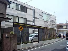 美容 院 earth アース 石川県庁前店(HAIR&MAKE